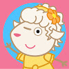 Dolly And Friends - Official Channel