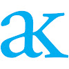 AK Media Productions