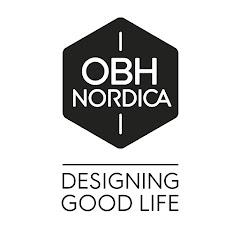 OBH Nordica Sverige