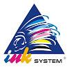 inksystemcom
