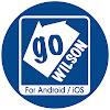 Wilson County News