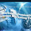 Marketing Domination
