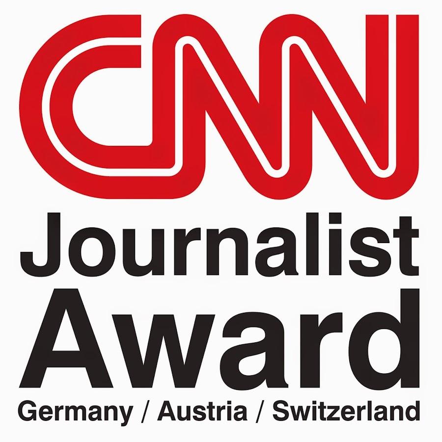 CNNJournalistAward