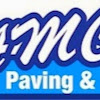 AMC Paving & Building Ltd