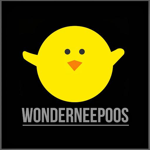 Wonderneepoos dating services