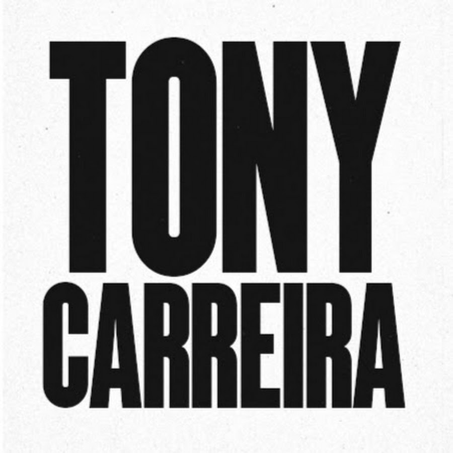 Tony Carreira Oficial - YouTube