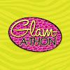Glam-A-THON™