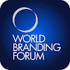 World Branding Forum