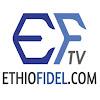 Ethio Fidel
