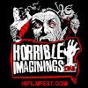 Horrible Imaginings Film Festival