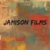 Jamison Films