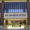 TheOakridgeSchool