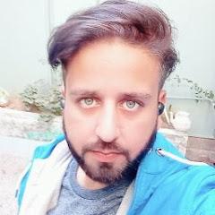 Javed Ahmed Ghamidi
