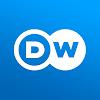 DW (Español)