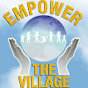 Empower The Village
