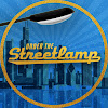 understreetlamp