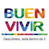 Buen Vivir TV