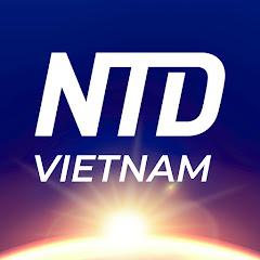 NTD Tiếng Việt