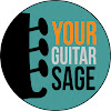 Guitar Lessons with Your Guitar Sage