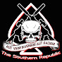 TheSouthernRepublic