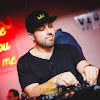 DJ Amoroso