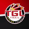 TrailGamingLeague