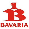 Bavaria Oficial