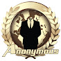 Anonymous We Stand