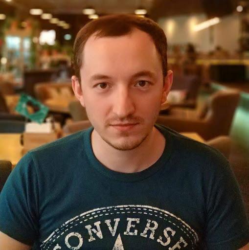 Mikhail D