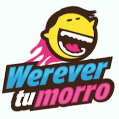 werevertumorro profile image