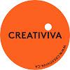 Creativiva