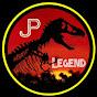 JurassicParkLegend