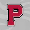 Pacific University Athletics