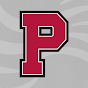 Pacific University Athletics