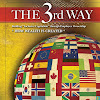 THE 3rd WAY book