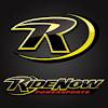 RideNow Florida