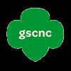 GSCNC