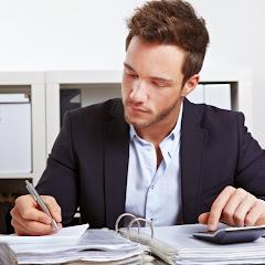 Tax & Financial Services of Doug Ellis