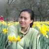 Thaniya Boonkong