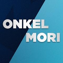 Onkel Mori