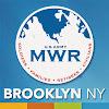 BrooklynFMWR