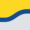 KMC Systems