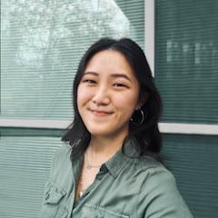 Mei-hua Lee