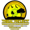 Tribal Project