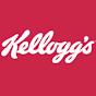 KelloggsUS