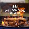 WildwoodGrilling