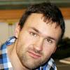Michael Wittwer