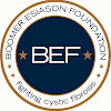 Boomer Esiason Foundation