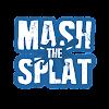 Mash the Splat