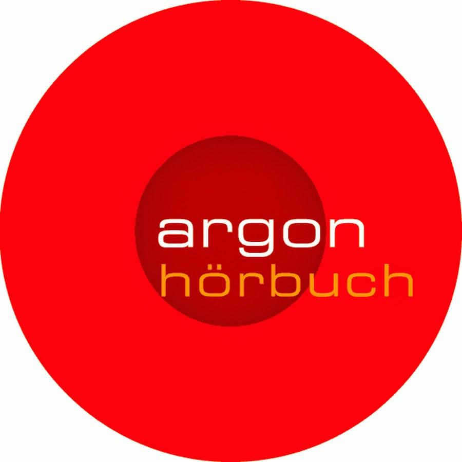 Argon Verlag